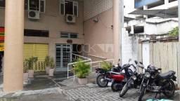 Apartamento à venda com 2 dormitórios em Catete, Rio de janeiro cod:BI8732