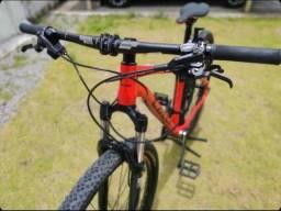 Bike Caloi Elite!!!