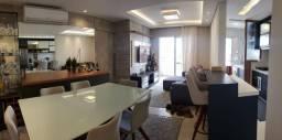 Vendo apartamento Residencial Bergantim