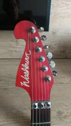 Guitarra Washburn N2