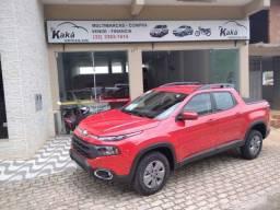 Fiat Toro Flex 0km 1.8 Freedom 2020/2021
