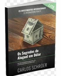 Cursos segredos do mercado imobiliário