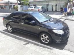 Corolla XEI 2.0 R$ 49.000,00 - 2013