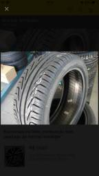 PNEUS ARO 18 Pirelli ( 0 km )