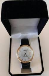 f03696d68b5 Relógio Mido Commander original