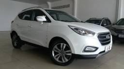 Hyundai IX35 GL Flex 2016/2017 - 2017