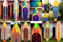 Loja Sup Rs - Pranchas de Stand up Paddle