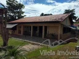 Casa à venda com 3 dormitórios em Jovita, Miguel pereira cod:975