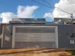 Linda Casa Jardim Imá Próxima AV. Duque de Caxias