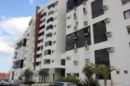 Residencial louvre - bairro Santo Antônio