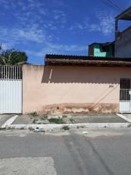 Casa 3 qts/ste + 3 Apartamentos 270 Mil