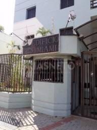 Apartamento à venda com 3 dormitórios em Alto, Piracicaba cod:V46147