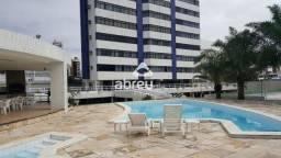 Apartamento à venda com 5 dormitórios em Lagoa nova, Natal cod:820860