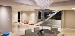 Casa à venda com 4 dormitórios em Centro, Florianópolis cod:9607