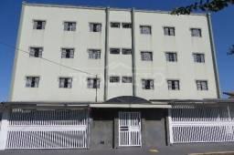 Apartamento à venda com 3 dormitórios em Vila prudente, Piracicaba cod:V134945