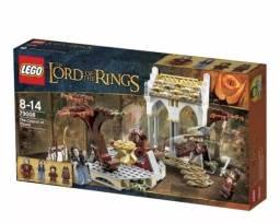 Lego Senhor dos Aneis