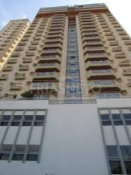 Apartamento à venda com 3 dormitórios em Centro, Piracicaba cod:V136996