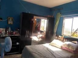 Casa em Majorlandia-Aracati