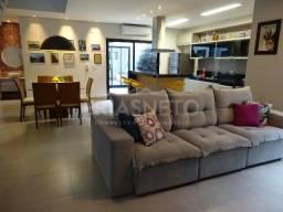 Casa de condomínio à venda com 3 dormitórios em Tomazella, Piracicaba cod:V127250