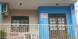 Vendo ou alugo Apartamento 2/4 Pitanga