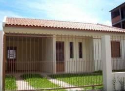Casa comercial ( casa mobiliada )