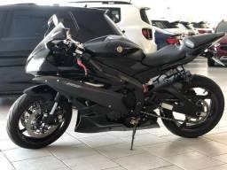 Yamaha YZF R6 600cc 2006/2006 - 2006