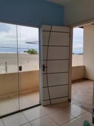 Vendo ágio apartamento 3 qts (aberto a propostas)