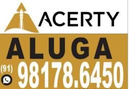 Casas e Apartamentos por Temporada - Aluguel - Atalaia - Salinópolis