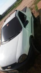 Faco troca carro carroceria - 1996