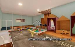 Lançamento Apartamento no Caiçara em Praia Grande