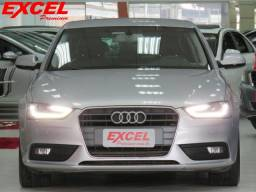 AUDI A4 1.8 TIP/MULTITRONIC TURBO 2015 - 2015