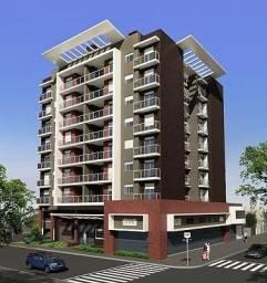 Apartamento à venda, 4 quartos, 1 vaga, centro - araranguá/sc