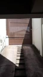 Aluga-se apartamento no núcleo Nova Marabá