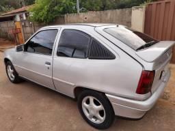 Chevrolet kadett gls 98 com apenas 75.500 km rodados. - 1998
