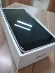 Zenfone Max Plus 32gb