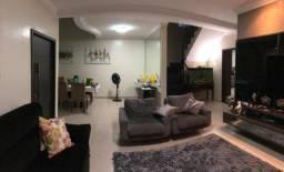 Condomínio Villa Firenze - Linda Casa c/ 5/4 - COD: 2363