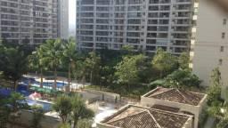 Apartamento cidade jardim 3 qts c dep