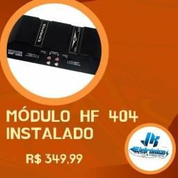 Módulo HF 404