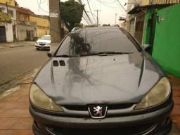Carro - 2005