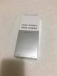 Perfume Issey Miyake 125ml