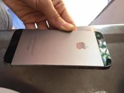 IPhone 5s 16g 300$