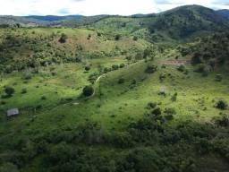 Fazenda 456 hectares