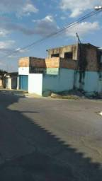 Casa financiamento próprio Lagoa Santa MG