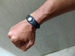 Bracelete Akmos fit