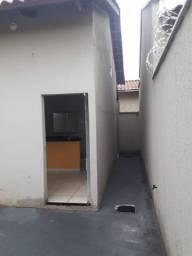 Casa Goianira