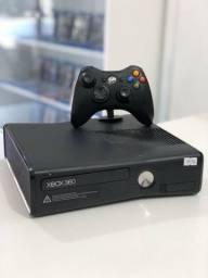 Xbox 360 Bloqueado - Aceitamos cartão