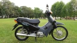 Honda Biz 2003 ES - 2003