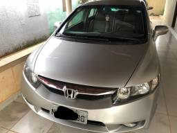 Honda Civic LXL 11/11 - 2011