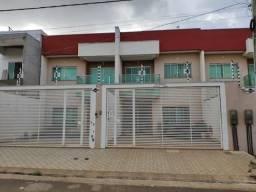 Casa em Novo Paraíso - Paraupebas/PA