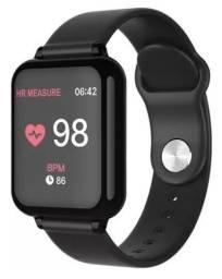 Smartwatch 4Life B57 Hero Band 3